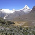 Odprava Peru 2013