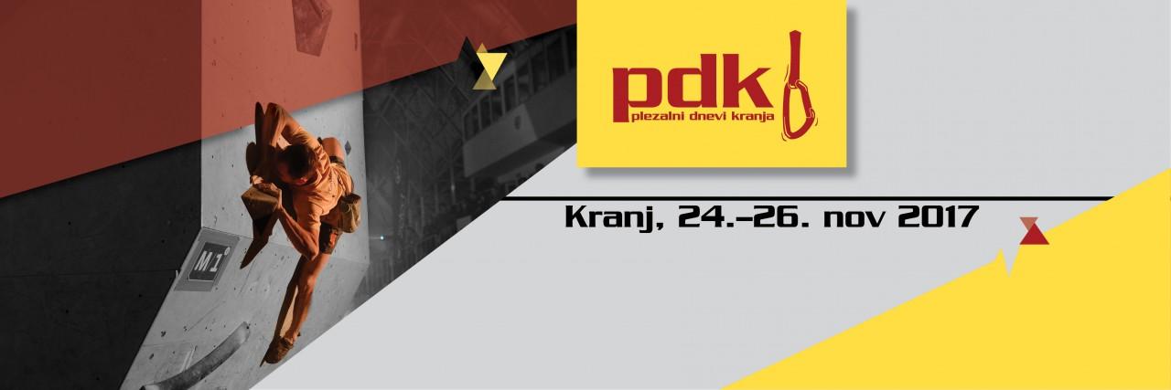 naslovna_dogodek_PDK
