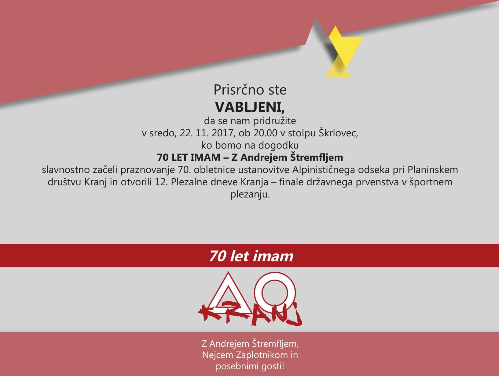 Vabilo_PDK17_SREDA-1