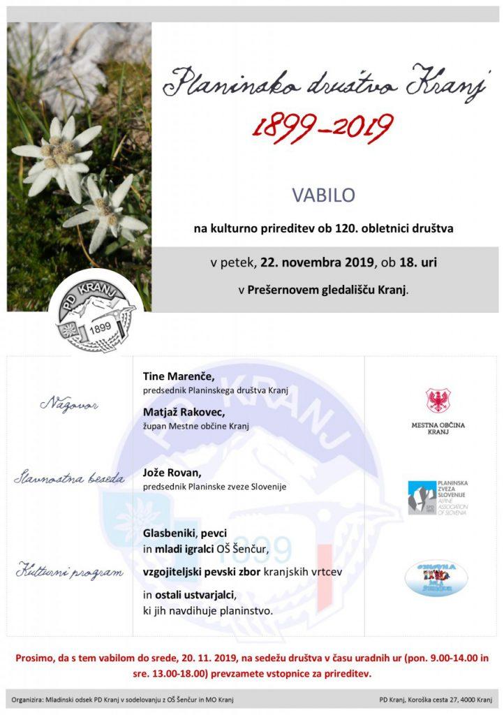 Vabilo_PG_120letPDKranj