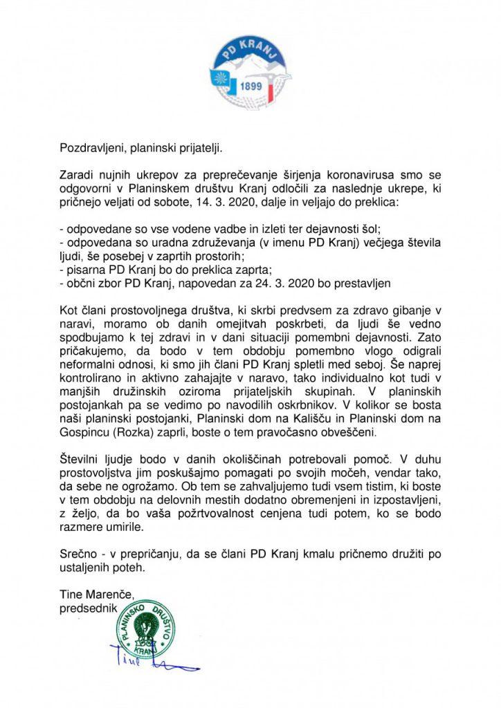 Objava_virus-page-0 (1)