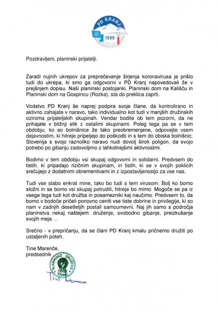 Objava_virus01-page-0