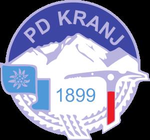 PD Kranj