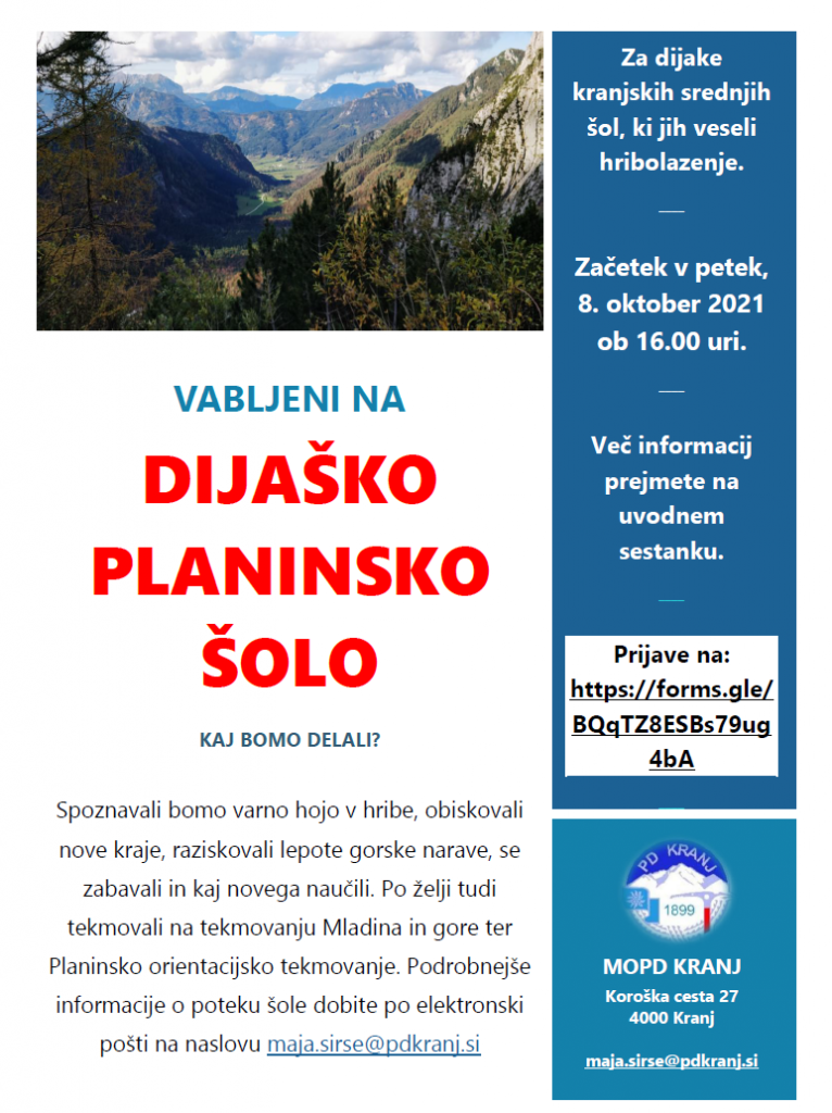 dijaska_planinska_sola