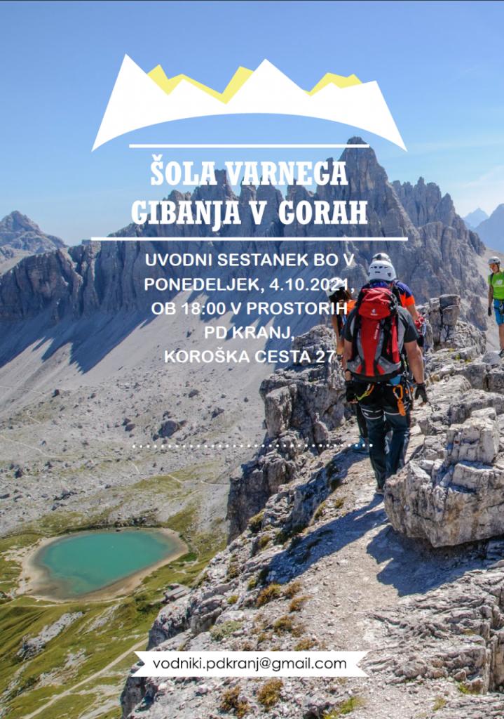 gorniska_sola_2021-2022